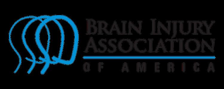 brain injury association of america biaa