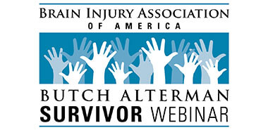 Butch Alterman Memorial Webinars