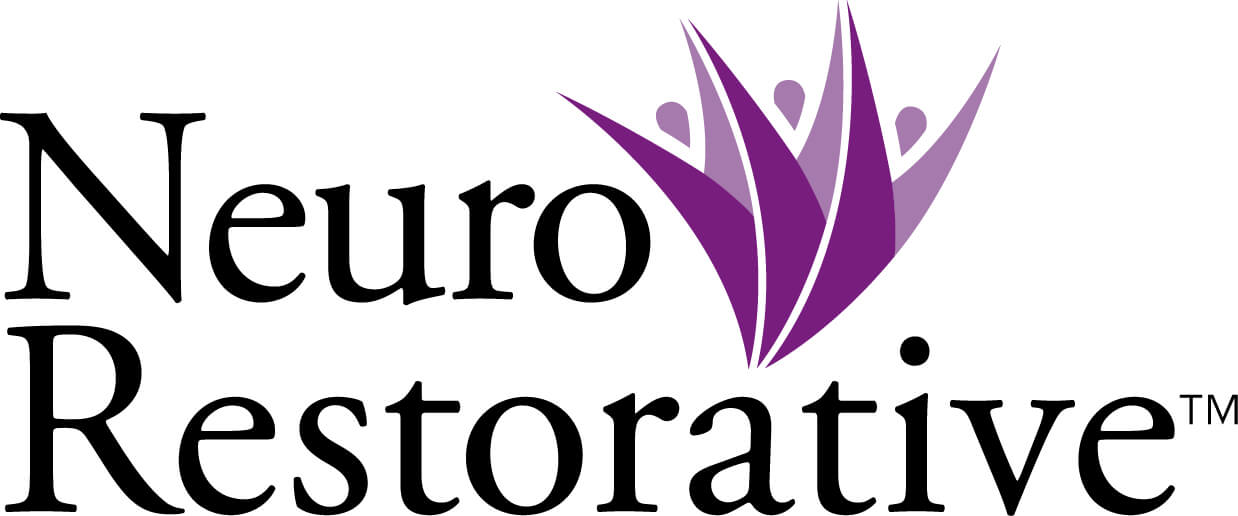 NeuroRestorative Logo