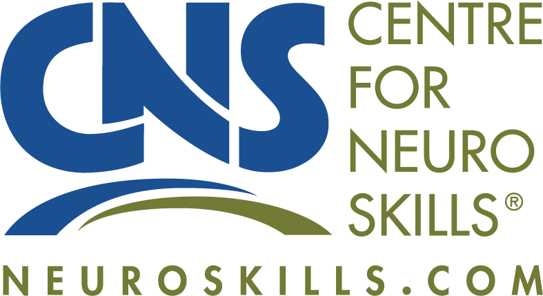 Centre for Neuro Skills (CNS)