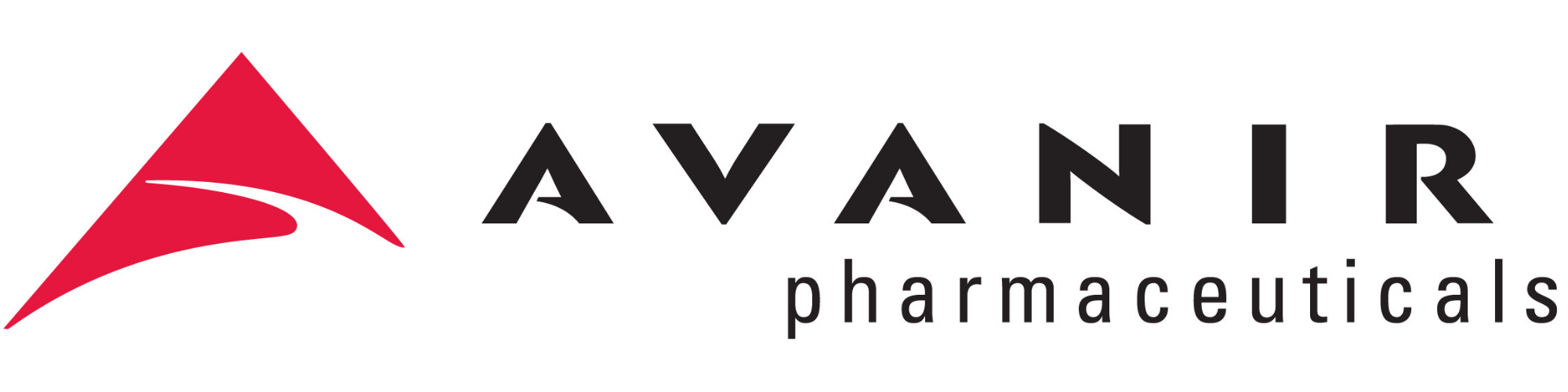 Avanir Pharmaceuticals, Inc. is a biopharmaceutical company focused on bringing innovative medicines to patients with central nervous system disorders of high unmet medical need.