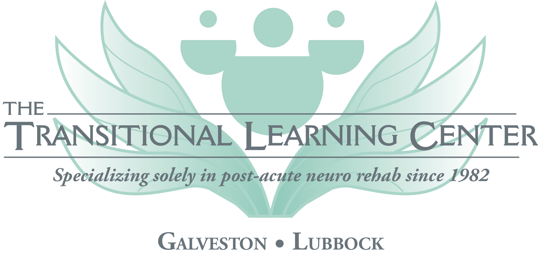 The Transitional Learning Center at Galveston (TLC)
