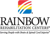 Rainbow Rehabilitation Centers