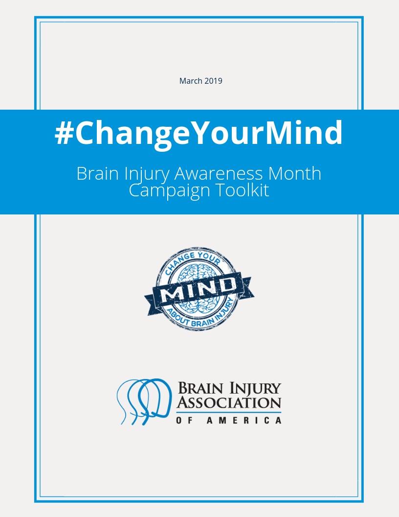 Awareness Campaign Toolkit Download Preview