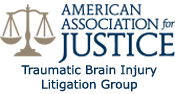 AAJ TBI Litigation Group