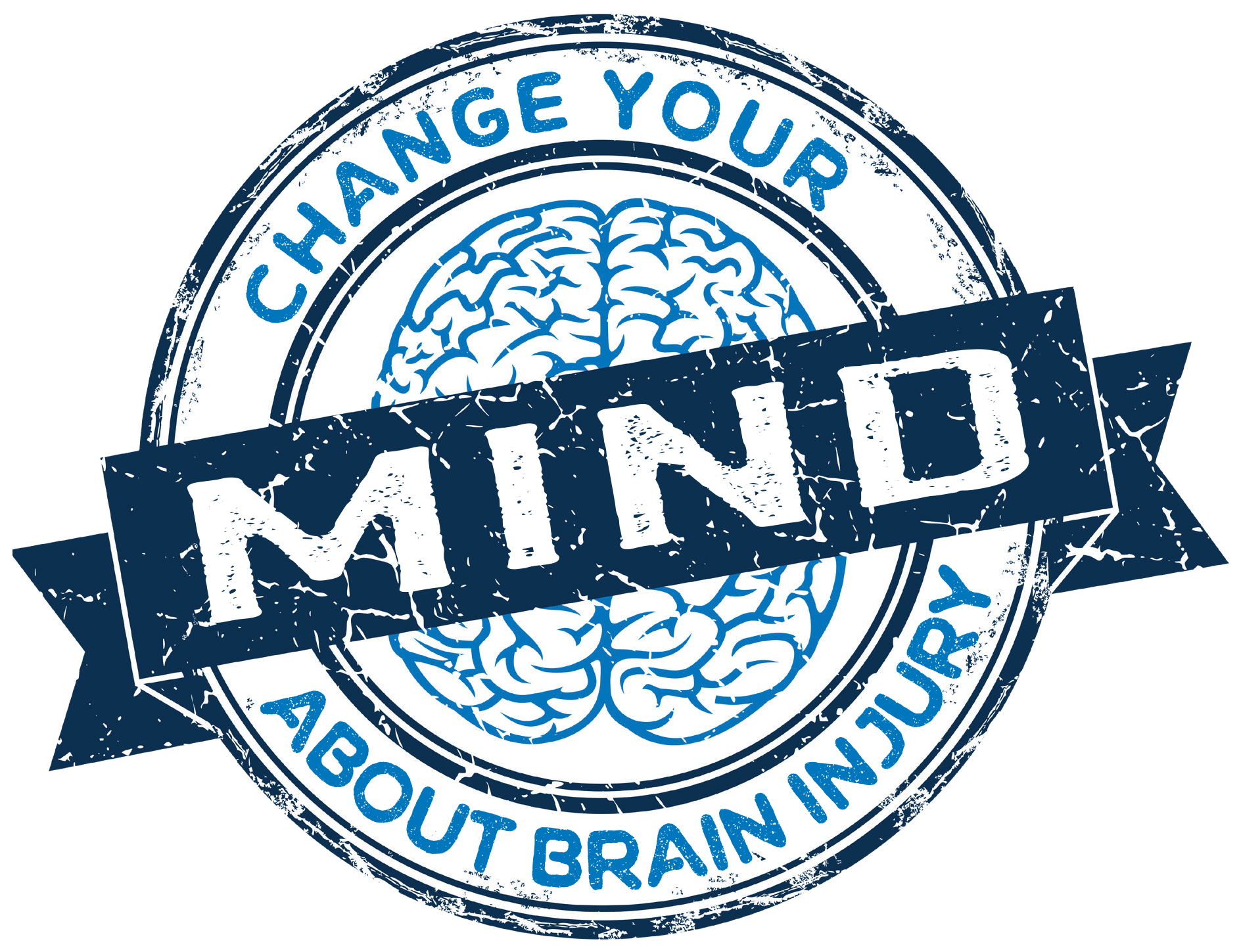 #ChangeYourMind Stamp Download Preview