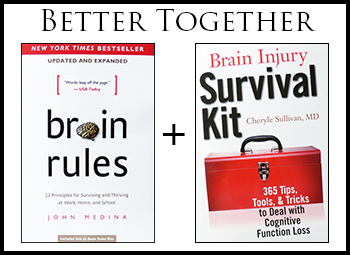 treatment brain injury association of america