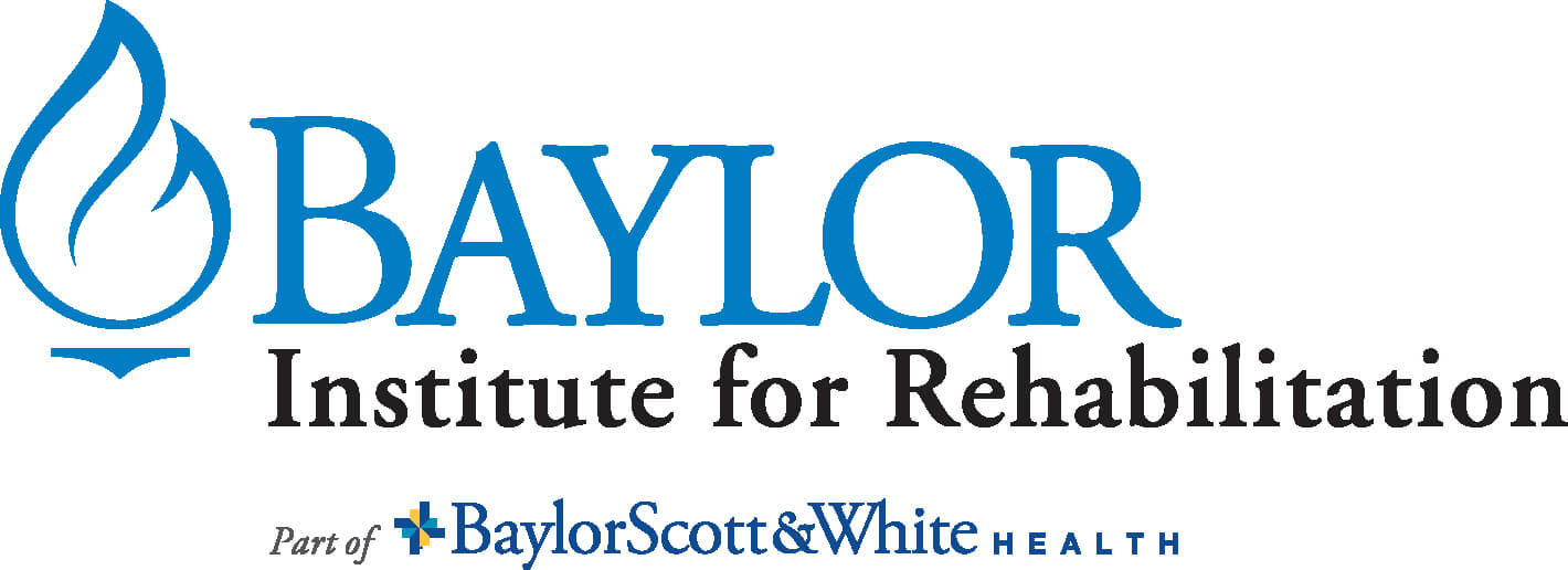 Baylor Rehab in Dallas
