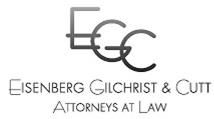 Eisenberg, Gilchrist, & Cutt
