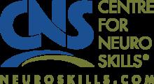 Centre for Neuro Skills (CNS)