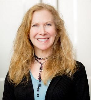 BIAA Award Winner Cindy Ivanhoe 2021