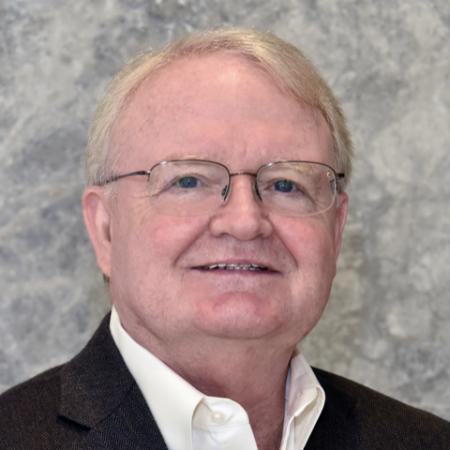 John D. Corrigan - Director