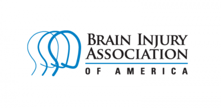 BIAA Announces New Officers and Directors