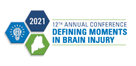 Defining Moments in Brain Injury