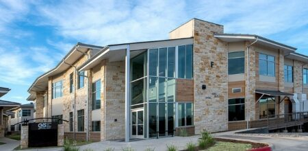 Center for Neuro Skills Austin Texas Clinic