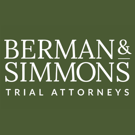 Berman & Simmons Trial Attorneys