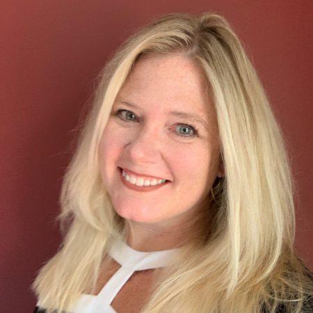 Brenda Eagan-Johnson - Board Member