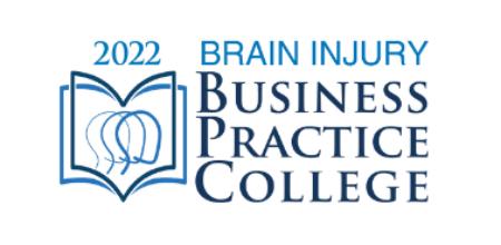 Business Practice College