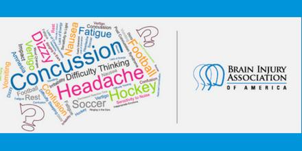 Concussion Information Center Series