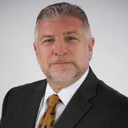 Douglas L. Brewer - Past Chairman