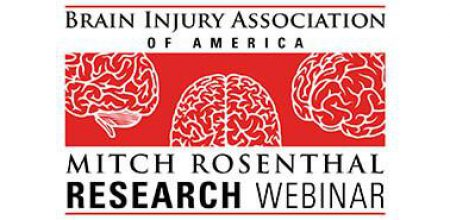 Mitch Rosenthal Memorial Research Lectures