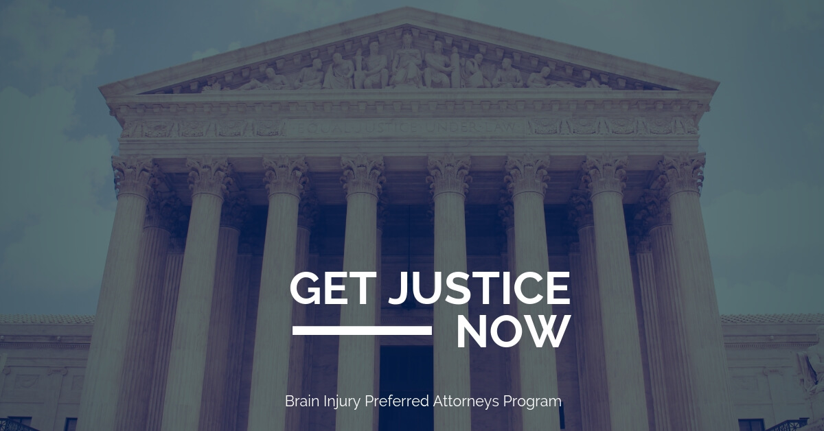 Where can I find a Brain Injury Attorney?