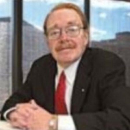 James F. Humphreys & Associates, L.C.