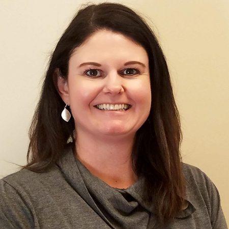 Julia Marton - Board Member