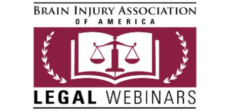 BIAA Legal Webinar Logo