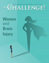 Women and Brain Injury