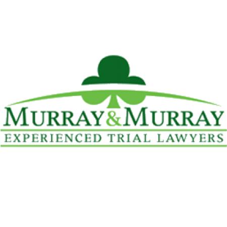 Murray Murray Logo