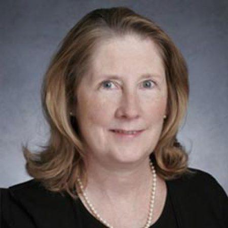 Mary Pat Murphy - Board Member