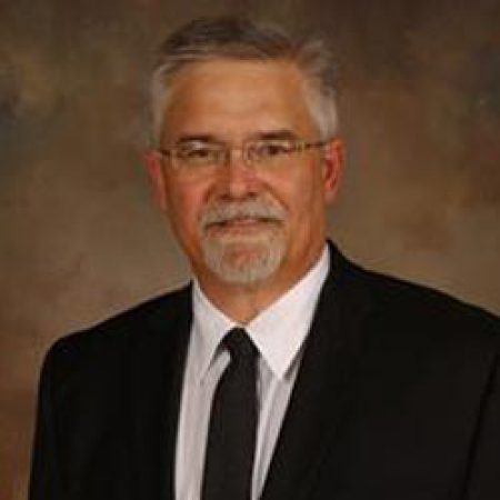 Sheldon L. Herring - Chairperson