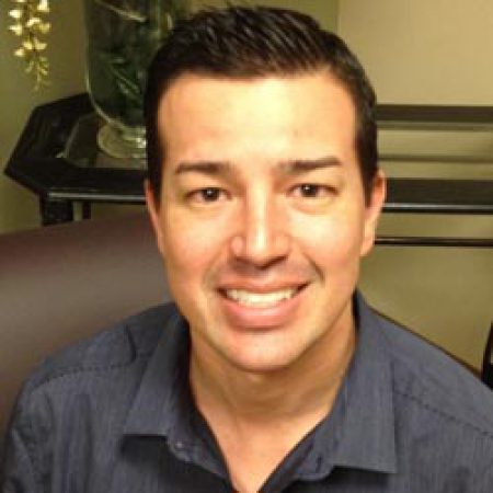 Jimmy Moody - Board Member