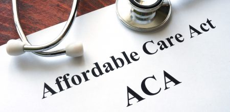 ​Protect the Affordable Care Act