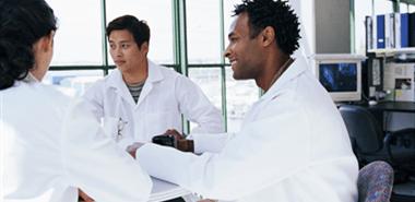 Research Grants Program