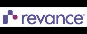 Revance Therapeutics