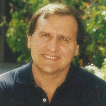 A Lasting Legacy - Story by Robert Sbordone