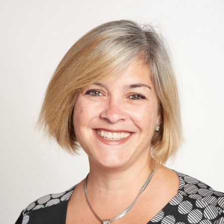 Stephanie A. Kolakowsky-Hayner - Board Member