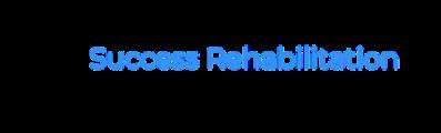 Success Rehabilitation Sponsor