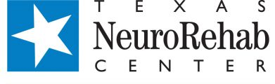 Texas NeuroRehab Center