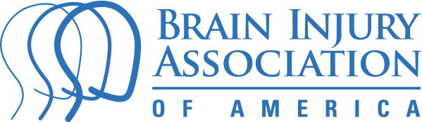 Brain Injury Association of America | BIAA