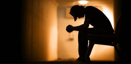 Major and Minor Depression After Traumatic Brain Injury