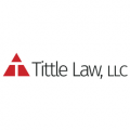 OHIO – Tittle Law