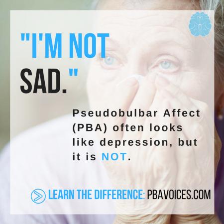 Visit PBAVoices.org