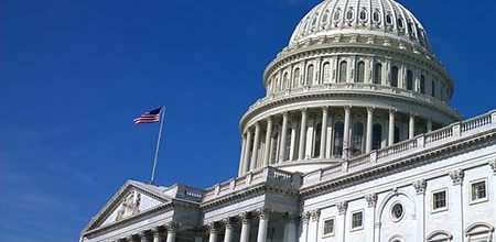 ACTION ALERT: Urge Congress to Protect Rehabilitation Services in the Year-End Legislative Package